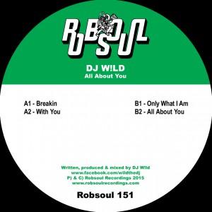 RB151