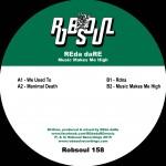 RB158