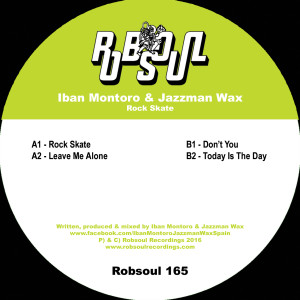 RB165
