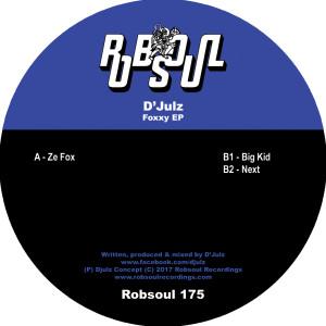 RB175