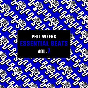 essential beats vol.7