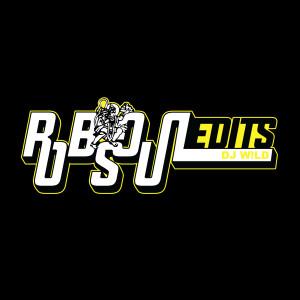robsoul edit DJ W!LD