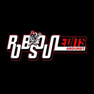 robsoul edits_around7