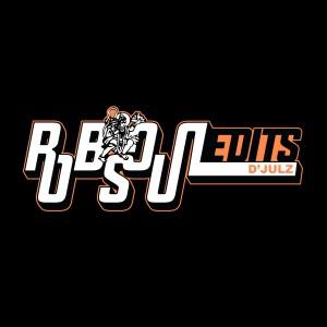 robsoul edits_d'julz