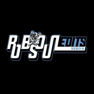 robsoul edits_seboK